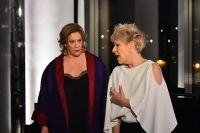 Changing the World through Art:  A Cocktail and Concert with Metropolitan Opera stars, Alice Coote, Joyce DiDonato & Bryan Wagorn #162