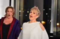 Changing the World through Art:  A Cocktail and Concert with Metropolitan Opera stars, Alice Coote, Joyce DiDonato & Bryan Wagorn #172