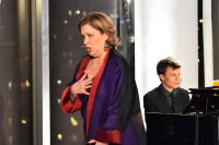 Changing the World through Art:  A Cocktail and Concert with Metropolitan Opera stars, Alice Coote, Joyce DiDonato & Bryan Wagorn #188