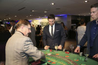 Boys & Girls Club of Greater Washington | Casino Royale | Fifth Annual Casino Night #6
