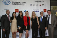 Boys & Girls Club of Greater Washington | Casino Royale | Fifth Annual Casino Night #10