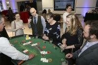 Boys & Girls Club of Greater Washington | Casino Royale | Fifth Annual Casino Night #32
