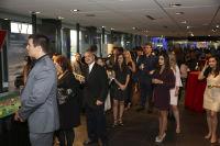 Boys & Girls Club of Greater Washington | Casino Royale | Fifth Annual Casino Night #40