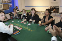 Boys & Girls Club of Greater Washington | Casino Royale | Fifth Annual Casino Night #49
