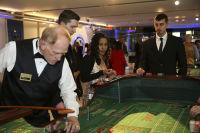 Boys & Girls Club of Greater Washington | Casino Royale | Fifth Annual Casino Night #58