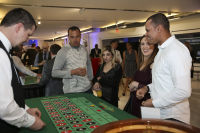Boys & Girls Club of Greater Washington | Casino Royale | Fifth Annual Casino Night #64