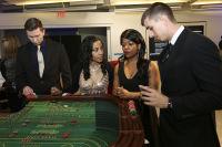 Boys & Girls Club of Greater Washington | Casino Royale | Fifth Annual Casino Night #80