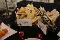 Boys & Girls Club of Greater Washington | Casino Royale | Fifth Annual Casino Night #86