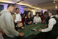 Boys & Girls Club of Greater Washington | Casino Royale | Fifth Annual Casino Night #92