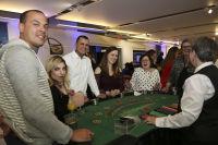 Boys & Girls Club of Greater Washington | Casino Royale | Fifth Annual Casino Night #93