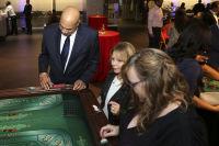 Boys & Girls Club of Greater Washington | Casino Royale | Fifth Annual Casino Night #100