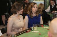 Boys & Girls Club of Greater Washington | Casino Royale | Fifth Annual Casino Night #105