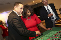 Boys & Girls Club of Greater Washington | Casino Royale | Fifth Annual Casino Night #110