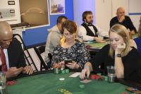 Boys & Girls Club of Greater Washington | Casino Royale | Fifth Annual Casino Night #142