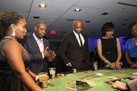 Boys & Girls Club of Greater Washington | Casino Royale | Fifth Annual Casino Night #155