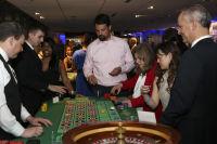 Boys & Girls Club of Greater Washington | Casino Royale | Fifth Annual Casino Night #161