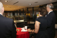 Boys & Girls Club of Greater Washington | Casino Royale | Fifth Annual Casino Night #185