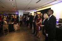 Boys & Girls Club of Greater Washington | Casino Royale | Fifth Annual Casino Night #187