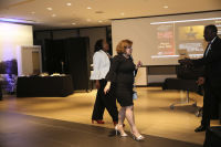 Boys & Girls Club of Greater Washington | Casino Royale | Fifth Annual Casino Night #205