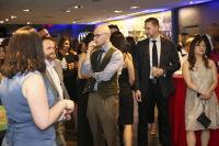 Boys & Girls Club of Greater Washington | Casino Royale | Fifth Annual Casino Night #229
