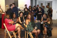 Boys & Girls Club of Greater Washington | Casino Royale | Fifth Annual Casino Night #230