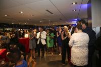 Boys & Girls Club of Greater Washington | Casino Royale | Fifth Annual Casino Night #234