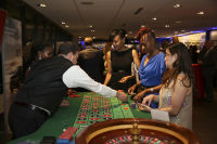 Boys & Girls Club of Greater Washington | Casino Royale | Fifth Annual Casino Night #253