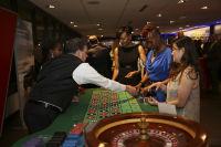 Boys & Girls Club of Greater Washington | Casino Royale | Fifth Annual Casino Night #254