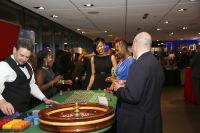 Boys & Girls Club of Greater Washington | Casino Royale | Fifth Annual Casino Night #259