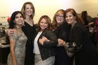 Boys & Girls Club of Greater Washington | Casino Royale | Fifth Annual Casino Night #261