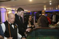 Boys & Girls Club of Greater Washington | Casino Royale | Fifth Annual Casino Night #263
