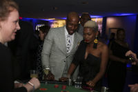 Boys & Girls Club of Greater Washington | Casino Royale | Fifth Annual Casino Night #266