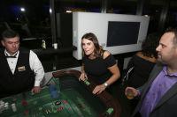 Boys & Girls Club of Greater Washington | Casino Royale | Fifth Annual Casino Night #277