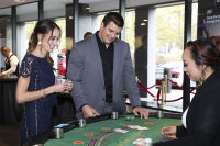 Boys & Girls Club of Greater Washington | Casino Royale | Fifth Annual Casino Night #279