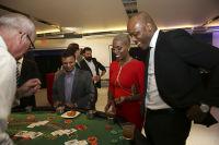 Boys & Girls Club of Greater Washington | Casino Royale | Fifth Annual Casino Night #295