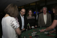 Boys & Girls Club of Greater Washington | Casino Royale | Fifth Annual Casino Night #296