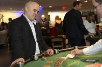 Boys & Girls Club of Greater Washington | Casino Royale | Fifth Annual Casino Night #337