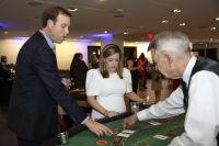 Boys & Girls Club of Greater Washington | Casino Royale | Fifth Annual Casino Night #338