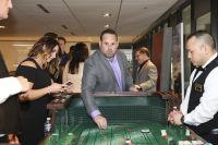 Boys & Girls Club of Greater Washington | Casino Royale | Fifth Annual Casino Night #339