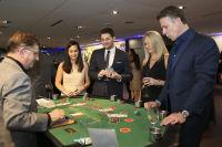 Boys & Girls Club of Greater Washington | Casino Royale | Fifth Annual Casino Night #340