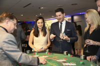 Boys & Girls Club of Greater Washington | Casino Royale | Fifth Annual Casino Night #341
