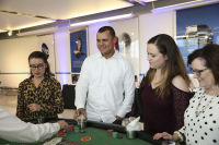 Boys & Girls Club of Greater Washington | Casino Royale | Fifth Annual Casino Night #349