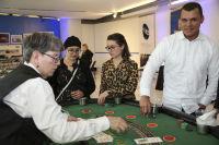 Boys & Girls Club of Greater Washington | Casino Royale | Fifth Annual Casino Night #350
