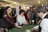 Boys & Girls Club of Greater Washington | Casino Royale | Fifth Annual Casino Night #351