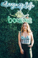Boursin Summer Entertaining Launch #24