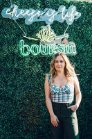 Boursin Summer Entertaining Launch #25