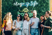 Boursin Summer Entertaining Launch #81
