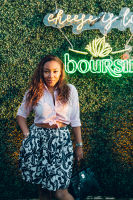 Boursin Summer Entertaining Launch #203