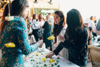 Boursin Summer Entertaining Launch #218