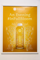 An Evening #InFullBloom at Ren Gallery #23